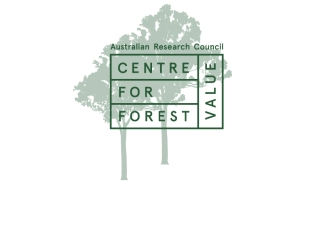 CFV-Logo-Full-Green-Tree