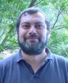 Mario Vega