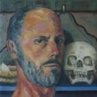 Paul Tilyard